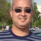 Ken98 profile image