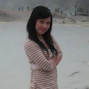 vanyadwinaya profile image