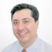 guyfarmer profile image