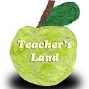TeachersLand profile image