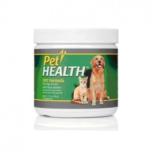 OPC Pet Health