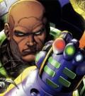 Lex Luthor, DC Comics