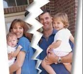 fatherlessfamily