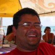 rafaelmarquez profile image