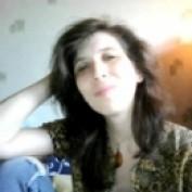 SparkleChi LM profile image