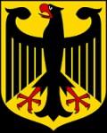 Castles of Germany: III