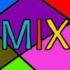 MixSaysRawr profile image