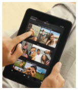 Kindle Fire HD Tips and Tricks