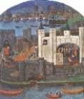 Castles of England: III