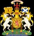 Castles of Scotland: III