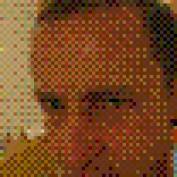 organic333 profile image