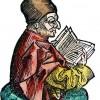 ephemerania lm profile image