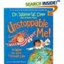 Must Have Children's Books by Wayne Dyer - Inspire a Kid Today!