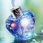discountperfume2 profile image