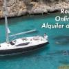 aboattime profile image