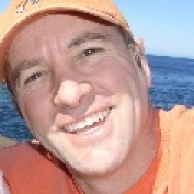 markcollard profile image