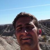 C.Ferreira profile image