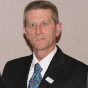 CliveAnderson LM profile image