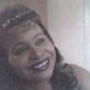 pastorkayte profile image