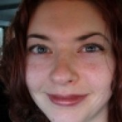 KimberlyDawnWel1 profile image