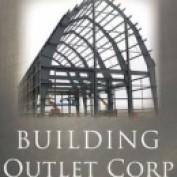 buildingoutlet lm profile image