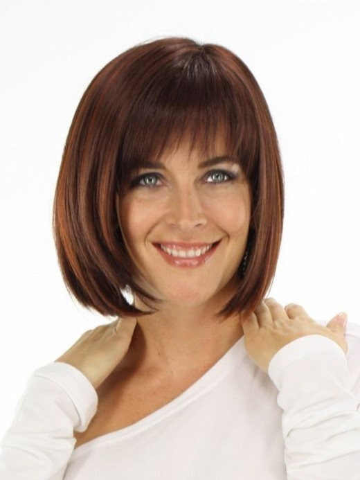 wig coloring page - coloring human hair wigs hubpages