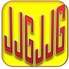 JJGJJG profile image