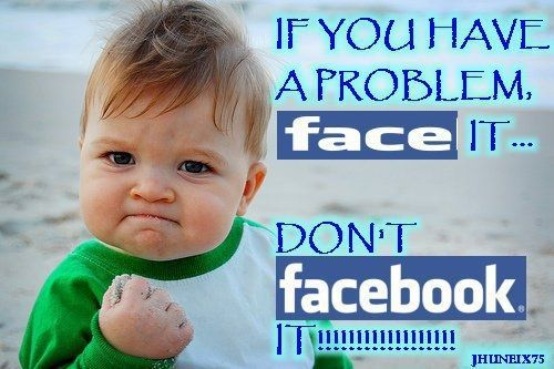 facebook funny stuff pics photos angry boy