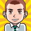 tyler70 profile image