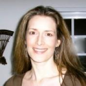 SuzieSmiles profile image
