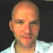 Doctone profile image