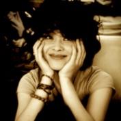 Inkhand profile image
