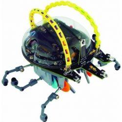 elenco robot kit