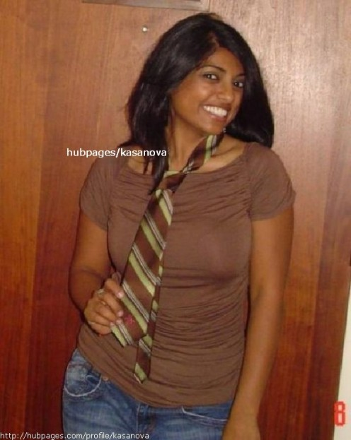 Pin Desi Gand Collection Page 2 Andhra Mania Aunty Bhabhi ...
