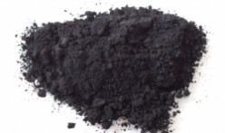 Get Beautiful With Charcoal!