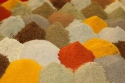 Make Your Own Taco Seasoning! And Why You Shouldn't Eat Store Bought!