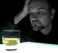 http://www.greenfacts.org/en/alcohol/images/depression.jpg