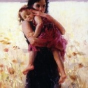 mommylove lm profile image