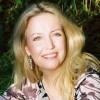 JuliaHidy profile image