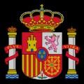 Castles of Spain: III