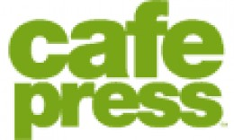Go To Cafe Press