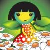 pixie leaf profile image