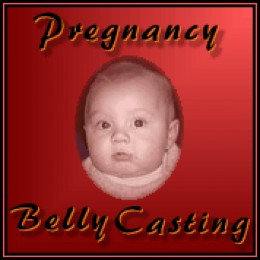 Belly-Cast-Kits