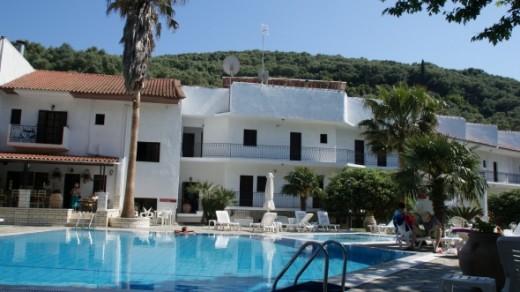 Alfa-Hotel-Parga-Greece-by-Clive-Anderson