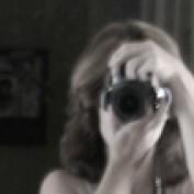 Superwife profile image