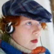 cherriebombetsy profile image