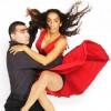 salsa-dancing profile image