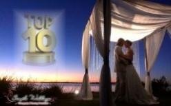 Wedding Venues in St Petersburg, FL