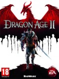 Dragon Age 2 - Retrospective Review