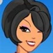 Mico LM profile image